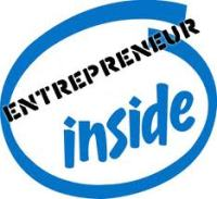 enterpreneur inside
